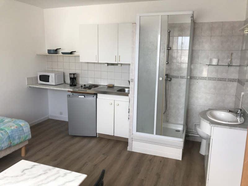 Location appartement Caen 390€ CC - Photo 6