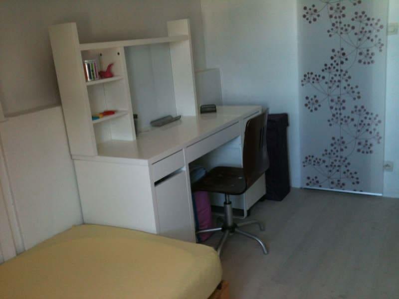 Location appartement Caen 266€ CC - Photo 13