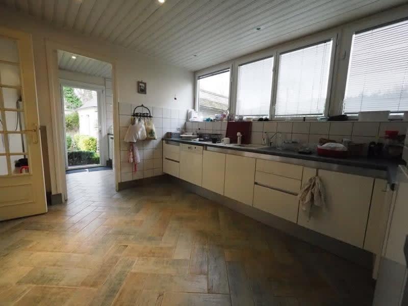 Sale house / villa Caen 1050000€ - Picture 15