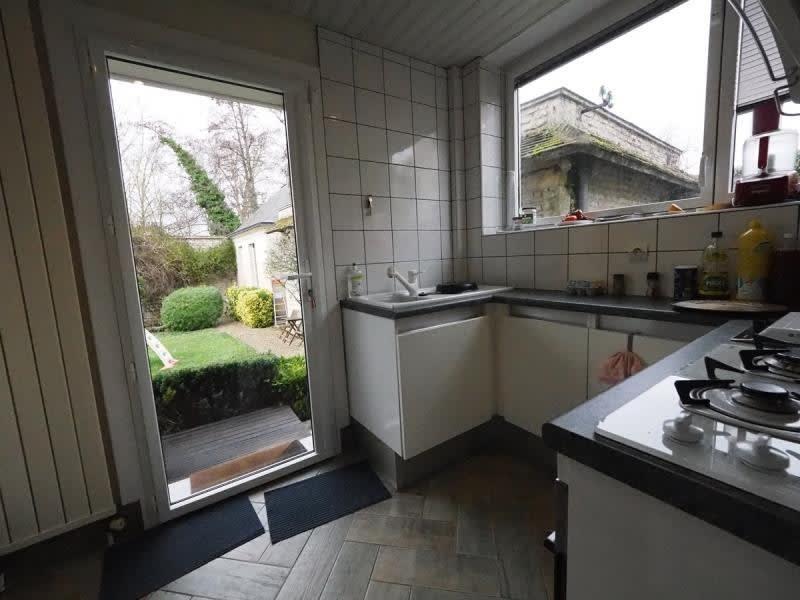 Sale house / villa Caen 1050000€ - Picture 16