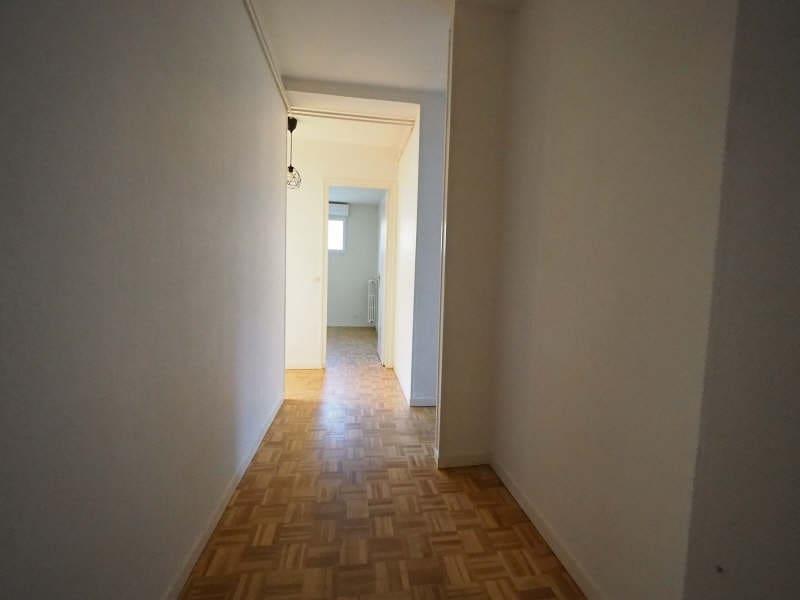 Vente appartement Caen 118500€ - Photo 16