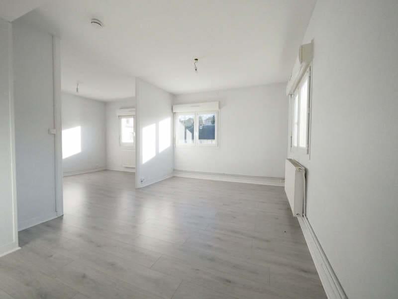 Vente appartement Caen 97500€ - Photo 13