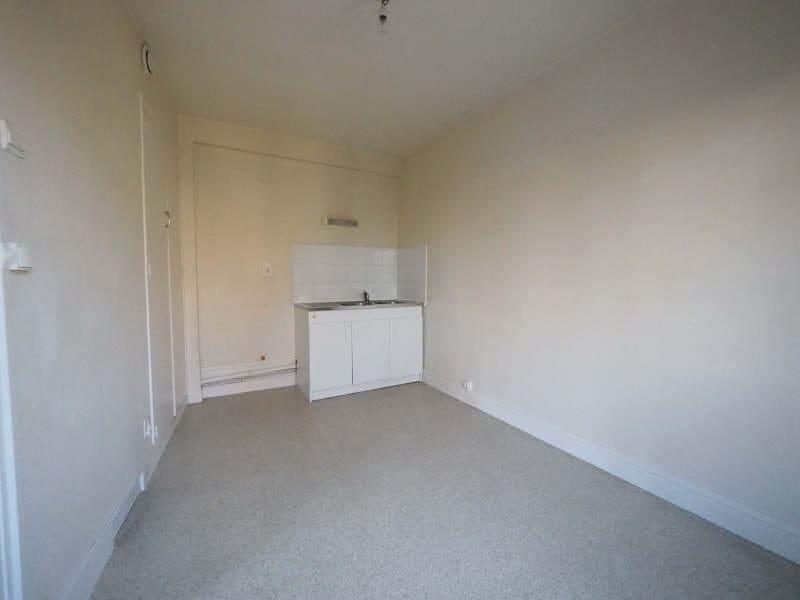 Vente appartement Caen 92500€ - Photo 12
