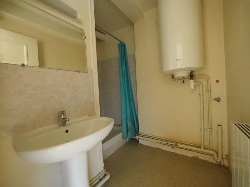 Vente appartement Caen 92500€ - Photo 14