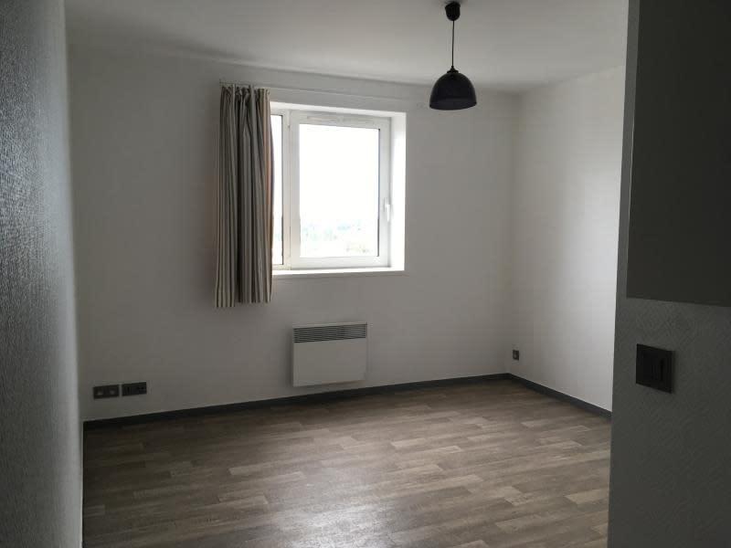 Rental apartment Caen 400€ CC - Picture 9