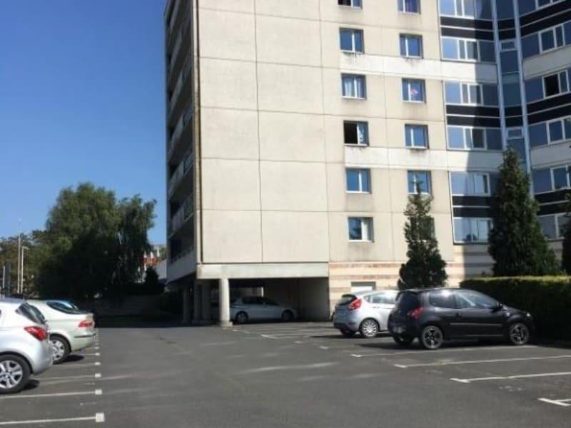 Rental apartment Caen 400€ CC - Picture 11