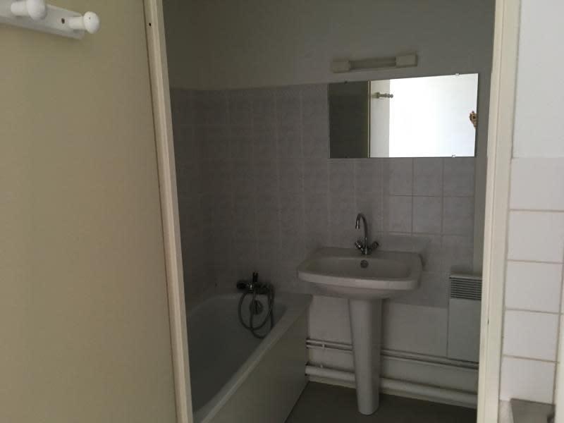 Rental apartment Caen 400€ CC - Picture 12