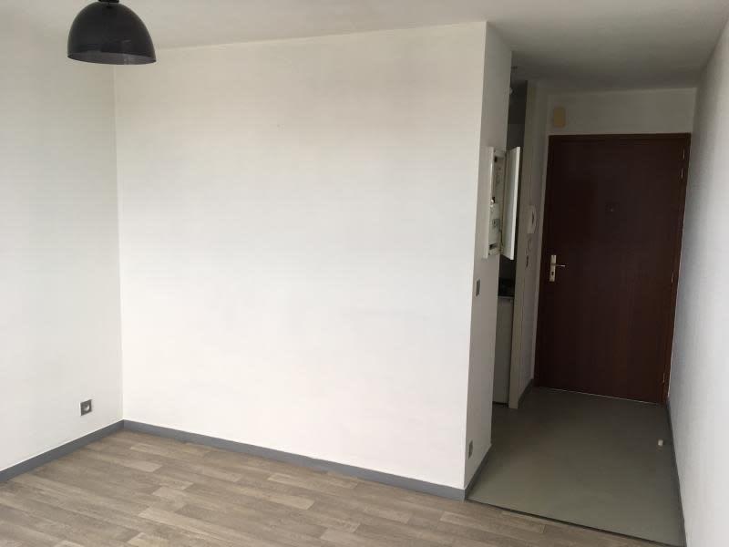 Rental apartment Caen 400€ CC - Picture 13