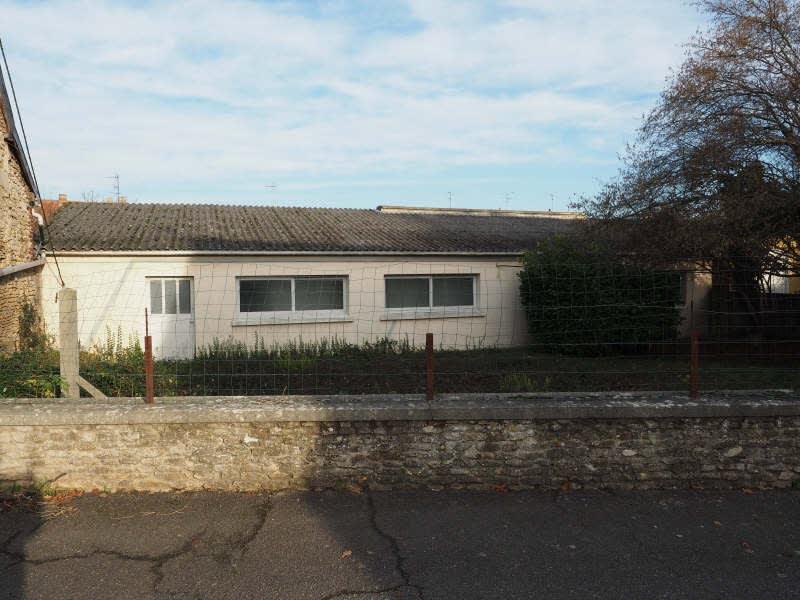 Sale house / villa Argences 252000€ - Picture 11