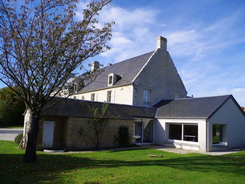 Sale house / villa Caen 870000€ - Picture 11