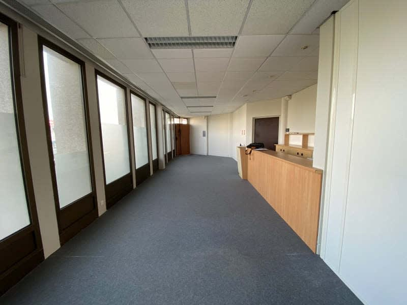 Rental empty room/storage Ouistreham 1500€ HC - Picture 11