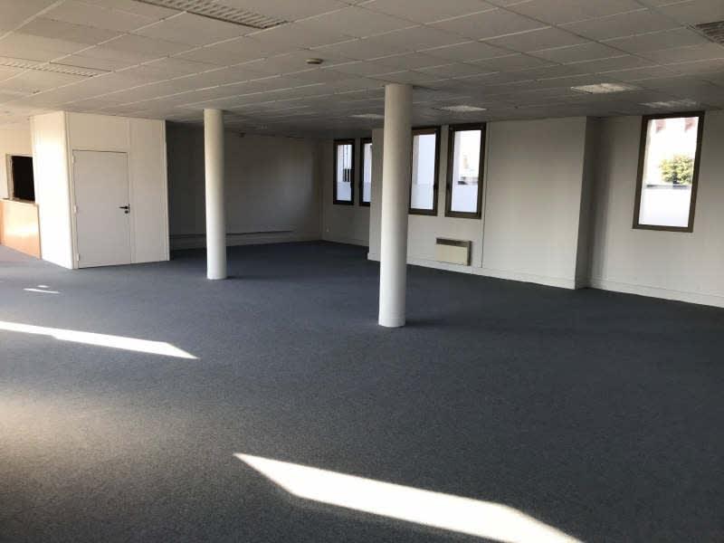 Rental empty room/storage Ouistreham 1500€ HC - Picture 13