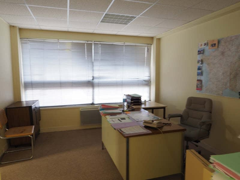 Sale office Caen 318000€ - Picture 13