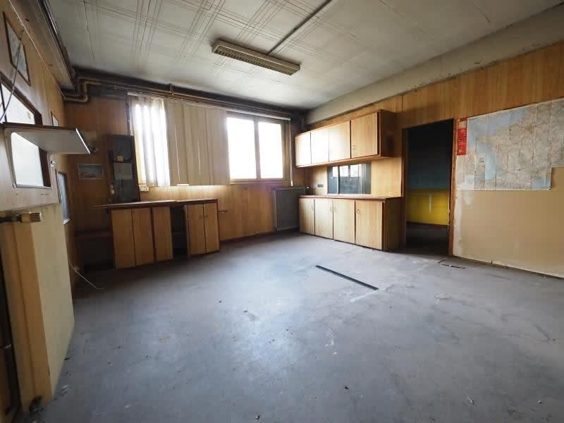 Sale empty room/storage Caen 372500€ - Picture 15