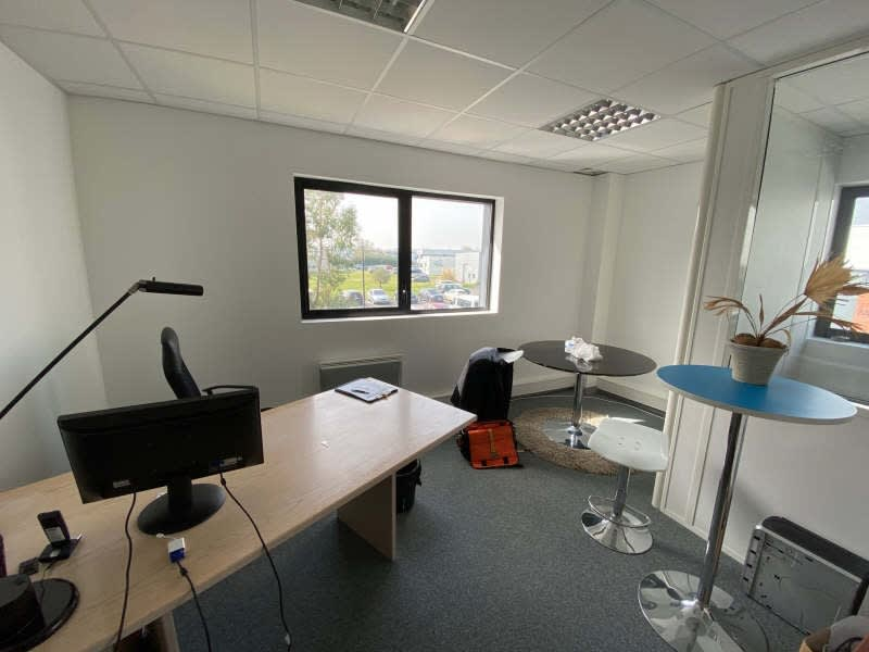 Location bureau Louvigny 1300€ HC - Photo 11