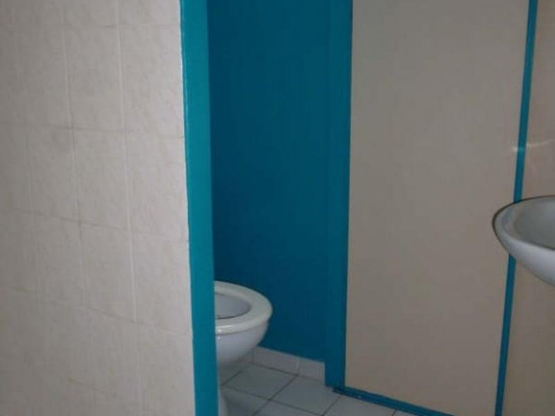 Rental apartment Caen 478€ CC - Picture 15