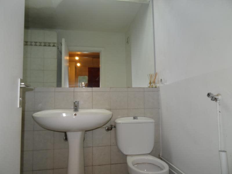 Rental apartment Paris 15ème 785€ CC - Picture 13