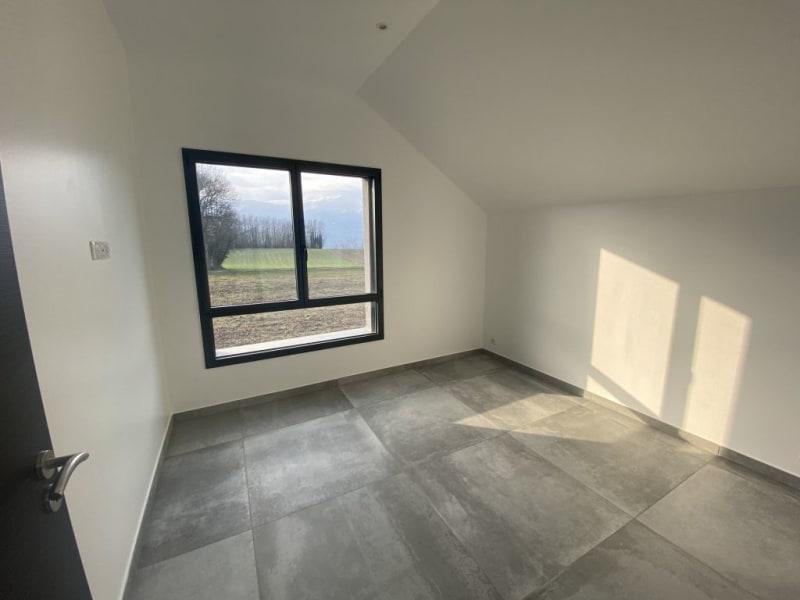 豪宅出售 住宅/别墅 Chambéry 710000€ - 照片 8