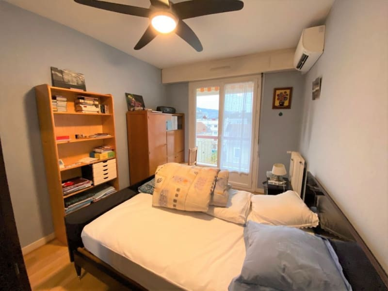 出售 公寓 Aix-les-bains 315000€ - 照片 4