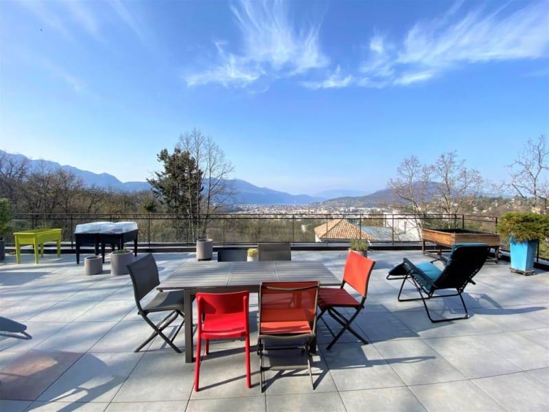 豪宅出售 公寓 Aix-les-bains 649000€ - 照片 1