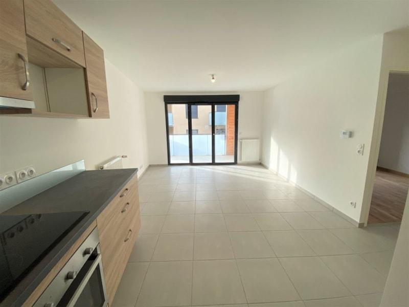 出售 公寓 Aix-les-bains 210000€ - 照片 2