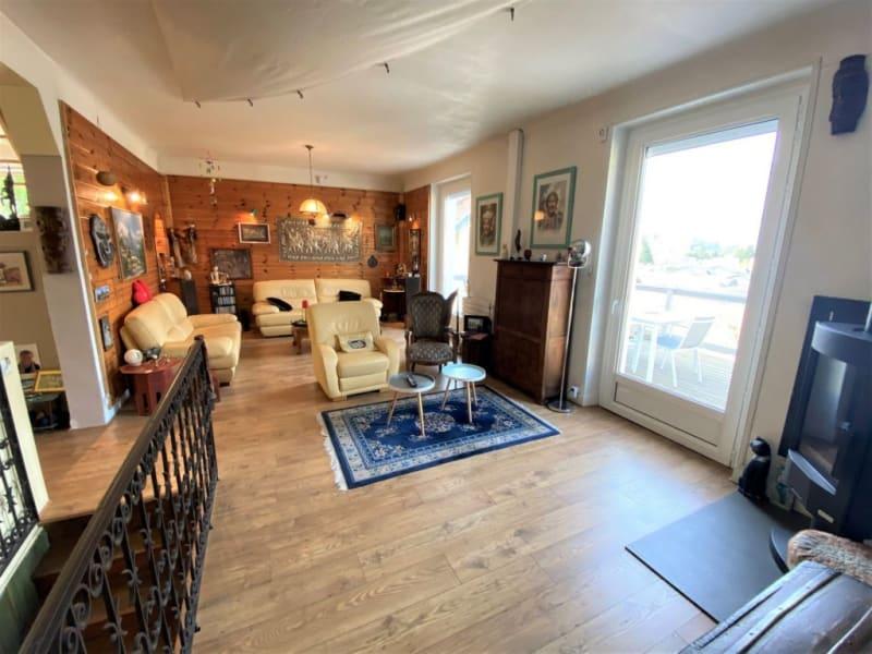 出售 住宅/别墅 Aix-les-bains 480000€ - 照片 4