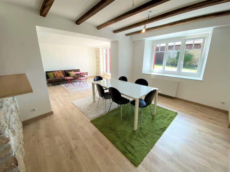 豪宅出售 住宅/别墅 Aix-les-bains 550000€ - 照片 3