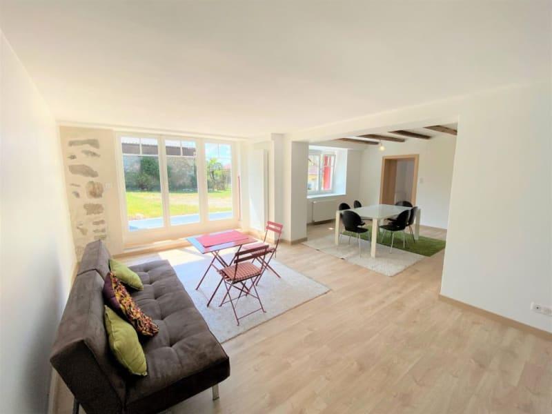 豪宅出售 住宅/别墅 Aix-les-bains 550000€ - 照片 4