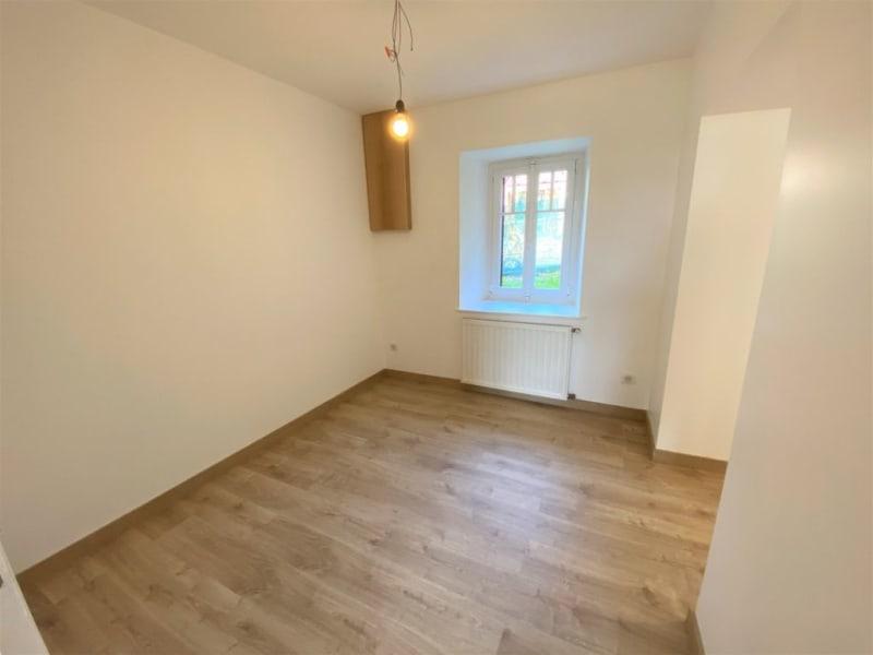 豪宅出售 住宅/别墅 Aix-les-bains 550000€ - 照片 5