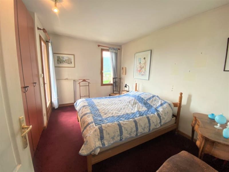 出售 住宅/别墅 Aix-les-bains 546000€ - 照片 6