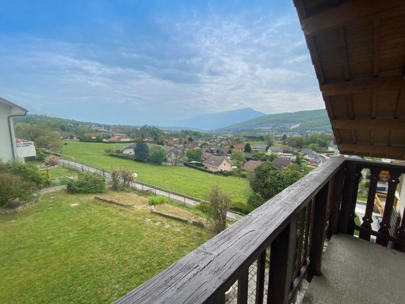 出售 住宅/别墅 Aix-les-bains 546000€ - 照片 9