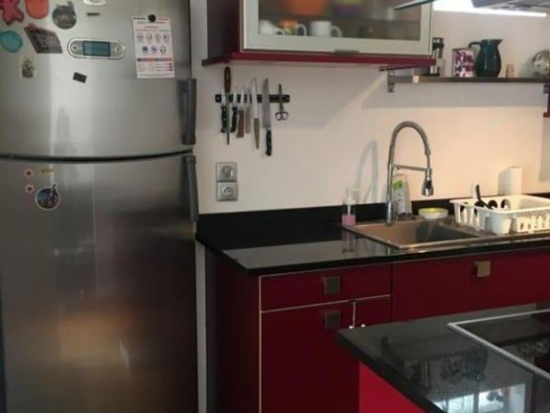 Location appartement Paris 16ème 2500€ CC - Photo 15