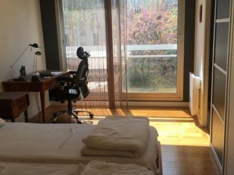 Location appartement Paris 16ème 2500€ CC - Photo 16