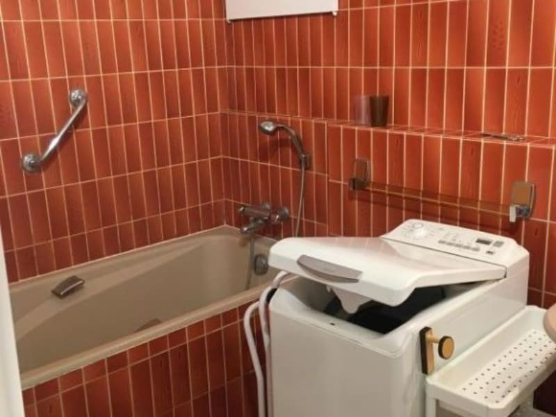 Location appartement Paris 16ème 2500€ CC - Photo 18