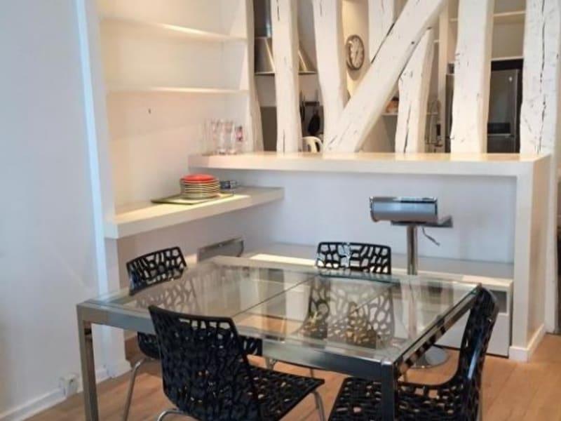 Alquiler  apartamento Paris 9ème 1690€ CC - Fotografía 7