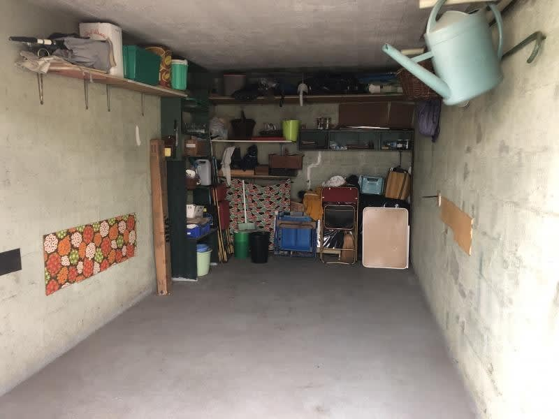 Sale apartment Vanves 360000€ - Picture 19