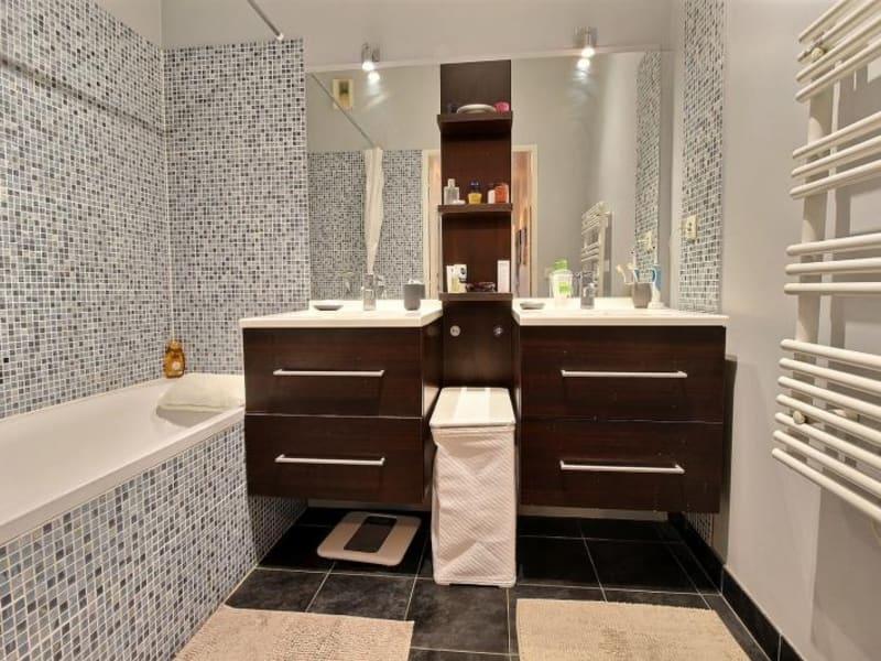 Vente appartement Issy les moulineaux 485000€ - Photo 11