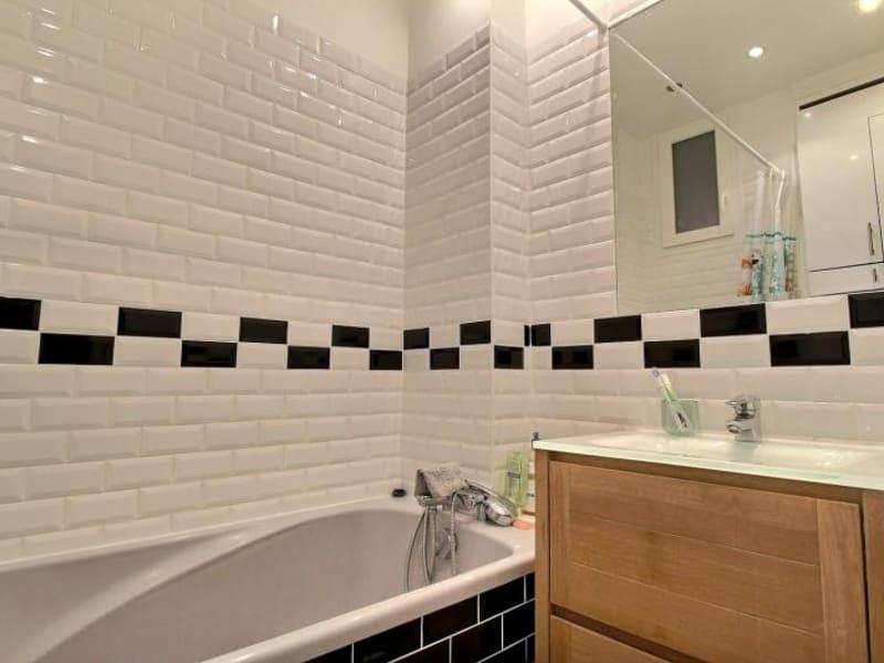Vente appartement Issy les moulineaux 540000€ - Photo 14