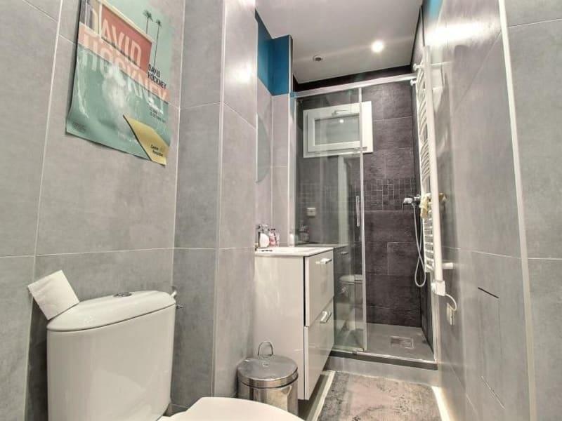 Vente appartement Issy les moulineaux 540000€ - Photo 16