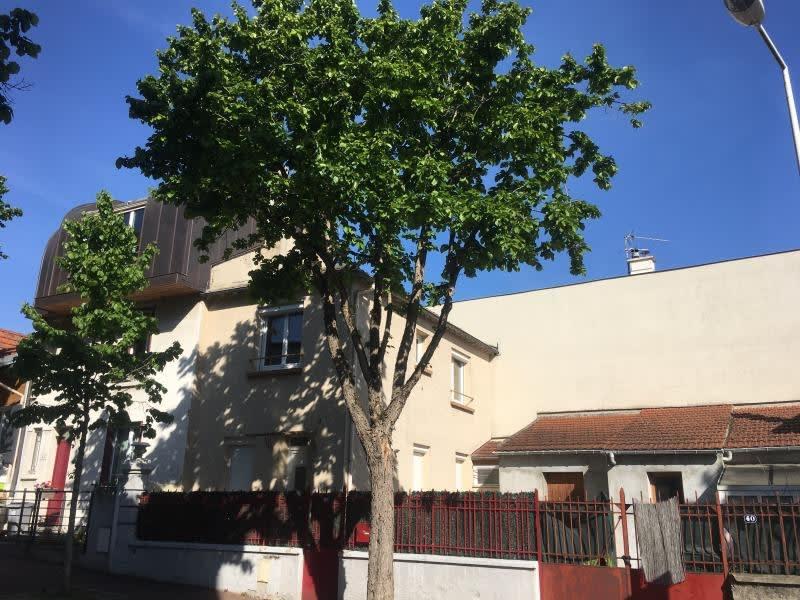 Sale house / villa Issy les moulineaux 810000€ - Picture 9