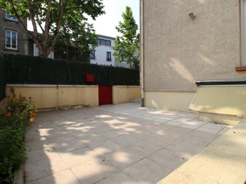 Sale house / villa Issy les moulineaux 810000€ - Picture 11