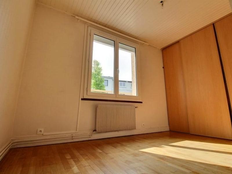 Sale house / villa Issy les moulineaux 810000€ - Picture 13