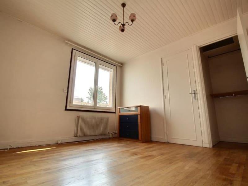 Sale house / villa Issy les moulineaux 810000€ - Picture 14