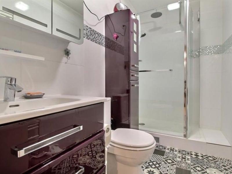 Vente appartement Issy les moulineaux 289500€ - Photo 14
