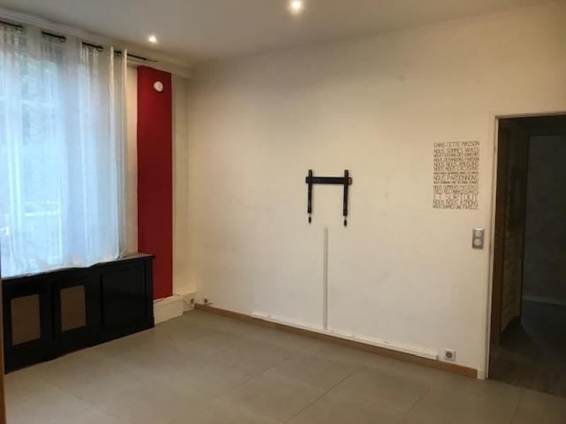 Vente appartement Creteil 199000€ - Photo 17