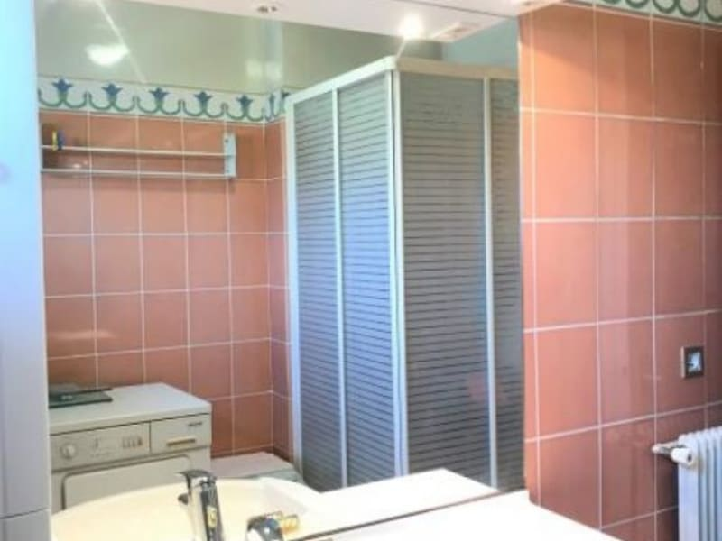 Sale apartment St maur des fosses 378000€ - Picture 18