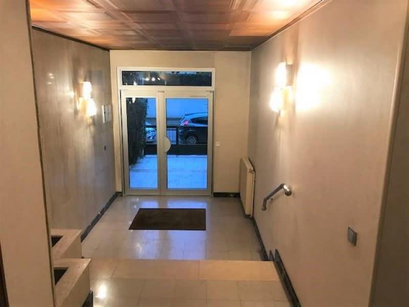 Sale apartment St maur des fosses 378000€ - Picture 20