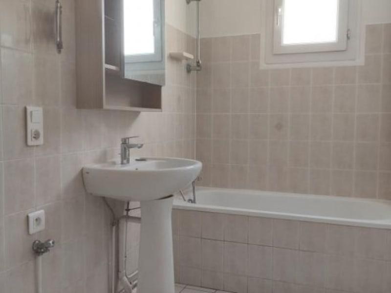 Rental apartment St maur des fosses 1300€ CC - Picture 16