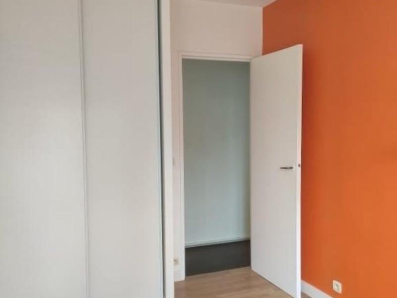 Rental apartment St maur des fosses 1300€ CC - Picture 17