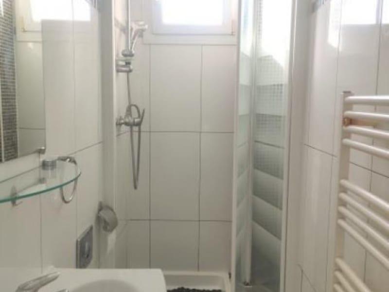 Vente appartement St maur des fosses 165000€ - Photo 14